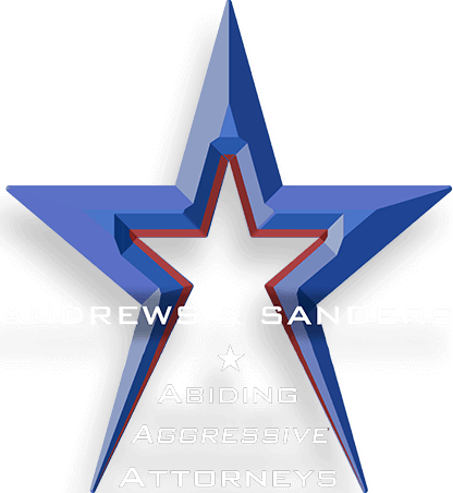 Andrews & Sanders Law Offices - Criminal Defense Attorney, Personal Injury Attorney